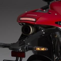 Foto 37 de 64 de la galería honda-rc213v-s-detalles en Motorpasion Moto