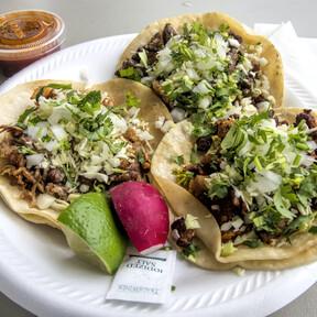 Tacos borrachos: la receta de México fácil y rápida para la comida de estas fiestas patrias y cualquier otro día