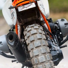 Foto 14 de 18 de la galería bmw-lac-rose en Motorpasion Moto