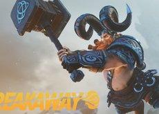 Breakaway: toda la información sobre el juego de Amazon que promete colapsar Twitch