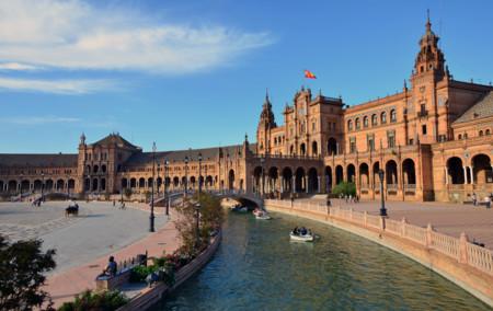 Los mejores destinos turísticos de España y del mundo 2016, según TripAdvisor