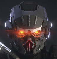 'Killzone: Shadow Fall': análisis