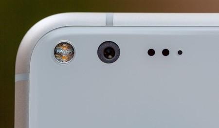 20160928 Google Pixel Phone 004