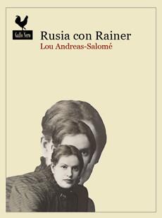 Portada Rusia con Rainer