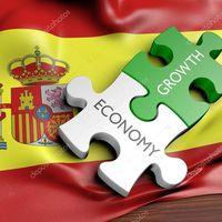 Así afectará la subidas de tipos a la economía española (según el Banco de España)