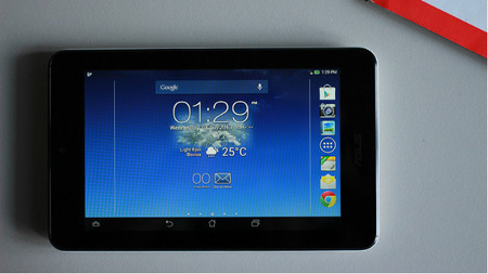 Tablets low-cost, ¿útiles en la pyme?