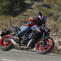 Foto 47 de 75 de la galería yamaha-mt-07-2021-prueba en Motorpasion Moto