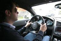 La conducción eficiente llega a los exámenes de conducir