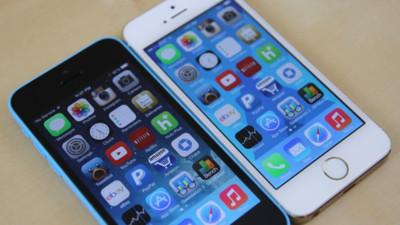 Las respuestas negativas a los resultados económicos de Apple se siguen sucediendo, ahora Japón