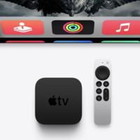 La novena beta de tvOS 15 ya está disponible para desarrolladores
