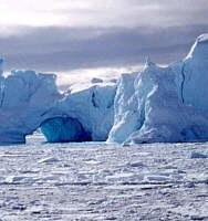 800000 años de historia climática