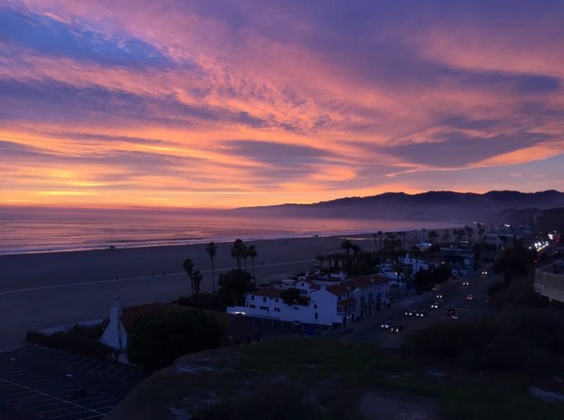Fotografía nocturna con iPhone: 7 consejos y aplicacionespara obtener mejores resultados