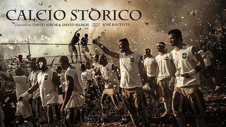 World Press Photo anuncia los ganadores del concurso multimedia, entre ellos el fotoperiodista David Airob