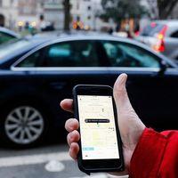 Uber recibe un nuevo golpe judicial: los países europeos tienen carta blanca para acabar con UberPop
