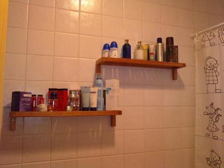 baño reyes 2