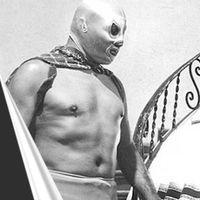 """""""La vida de: Santo, el Enmascarado de Plata"""", anunciada la serie de un personaje clave de la cultura popular en México"""