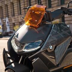 Foto 34 de 56 de la galería bmw-ce-04-2021-primeras-impresiones en Motorpasion Moto