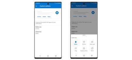 Notificaciones Android Copia