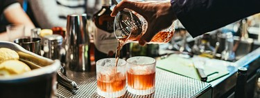 Las bebidas alcohólicas que más daño pueden causar a tu organismo