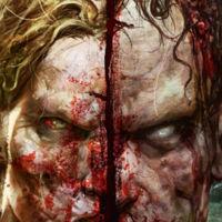 A la espera de su secuela, Dead Island llegará Xbox One, PS4 y PC con un recopilatorio remasterizado