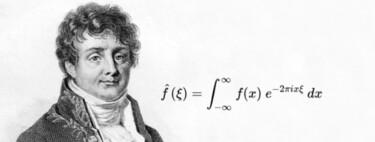 Alguien ha hecho el vídeo perfecto para todos los que sufrimos intentando entender la Transformada de Fourier