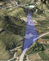 LIDAR: la tecnología al servicio de la teledetección