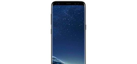 Así puedes comprar un Galaxy S8 por 8,000 pesos en México