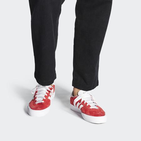 Adidas Unisex 01