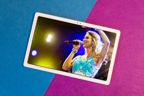 Las mejores tablets Android por menos de 200 euros