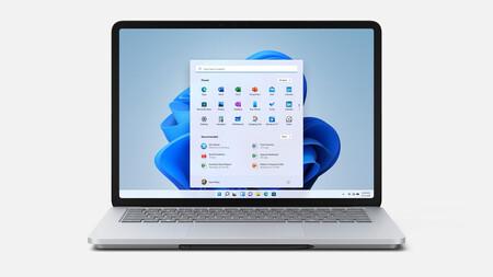Surface Laptop Studio 2