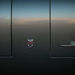 Foto 12 de 21 de la galería jaguar-e-type-low-drag-coupe-owl226 en Motorpasión México