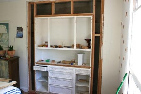 armario antes 2