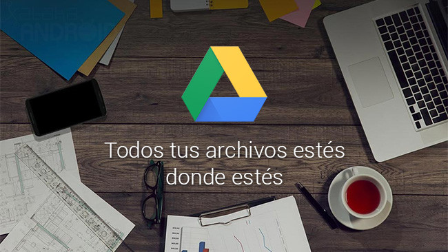 how to logout of google drive on android