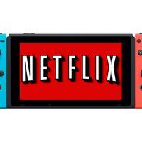 Pronto llegarán las apps a la Nintendo Switch, para que usemos la consola más allá de los videojuegos
