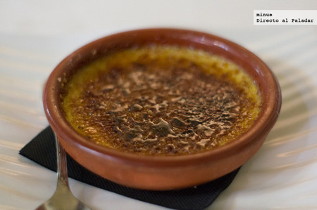 Restaurante la mussola - 6