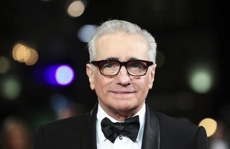 Los cameos de Martin Scorsese y por qué los hace
