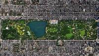 Más de 40 fotografías de lugares que se vuelven irreconocibles si se contemplan desde las alturas