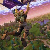 Fortnite Battle Royale: La siguiente arma en entrar en el juego será el Rifle de Caza