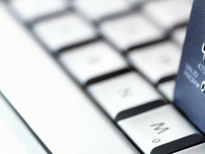 Comercio electrónico en México no se desarrolla por resistencia de los usuarios