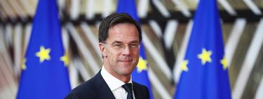 """""""Riesgo moral"""": cómo Países Bajos se convirtió en el socio más duro contra el sur de Europa"""