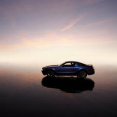 Foto 34 de 101 de la galería 2010-ford-mustang en Motorpasión