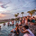 No solo moda: tecnología, viajes y platillos para disfrutar del verano