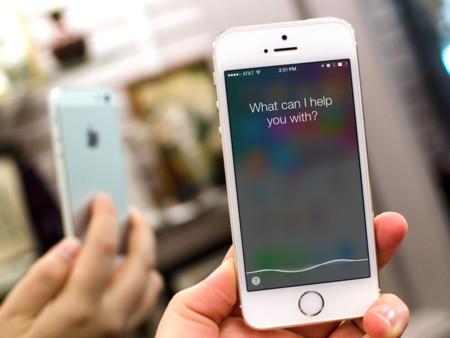 Siri, el asistente personal de Apple llegaría a Mac este año
