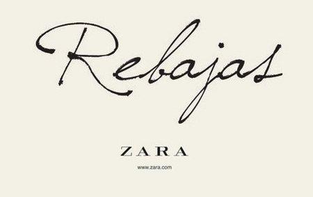 Rebajas de Invierno 2012. Lo que encontraremos en Zara (y II)