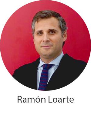 Ramon Loarte
