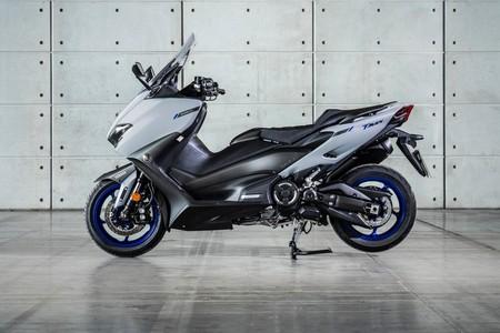 Yamaha Tmax 560 2020 1