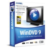 WinDVD 9 ya adopta el formato Blu-ray de serie
