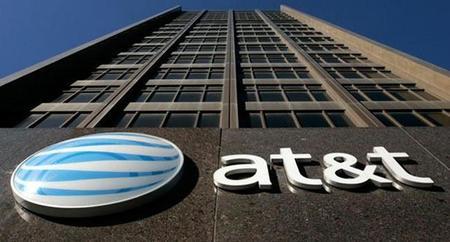 AT&T podría convertirse en el segundo operador móvil más grande del país