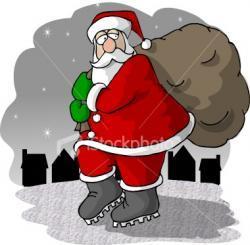Dos cortos navideños, dos formas diferentes de ver la navidad