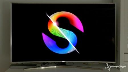 Con grandes opciones en el mercado, el 50% elige un televisor UHD de Samsung